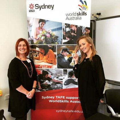 Travelling Ores – Wollongong & Sydney