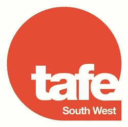 Trade Fair Toowoomba TAFE South West
