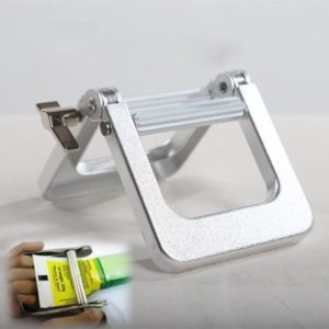 Aluminum-Tube-Squeezer-Tool-Salon-Hair-Coloring-Paint-Hand-Cream-Wringer-Cosmetics-Accessories-Multifunctional.jpg_640x640