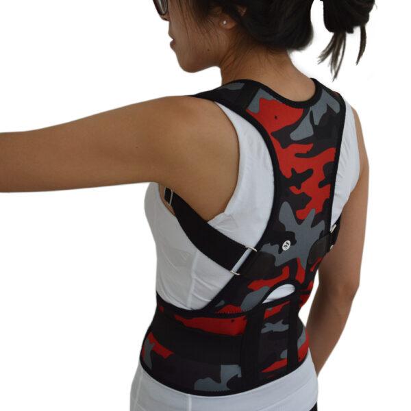 Posture-Corrector7