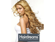 Hair Dreams Extensions